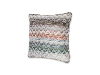Yate Cushion 40x40