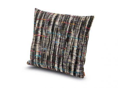 Yellabina Cushion 40x40 - 603