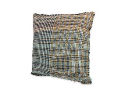 Yorkshire Cushion 60x60