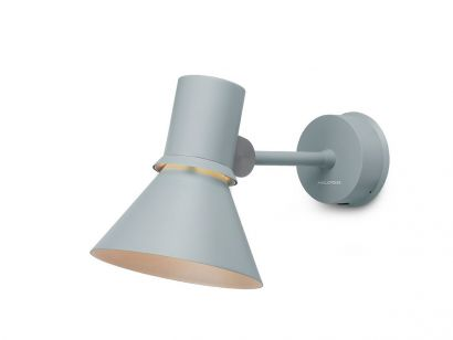 Type 80 Wall Lamp Anglepoise