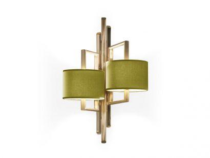 Z.581 Wall Lamp