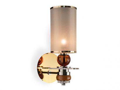 Z624 Wall Lamp