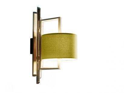 Z.582 Wall Lamp