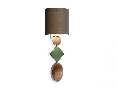 Z.620 Wall Lamp