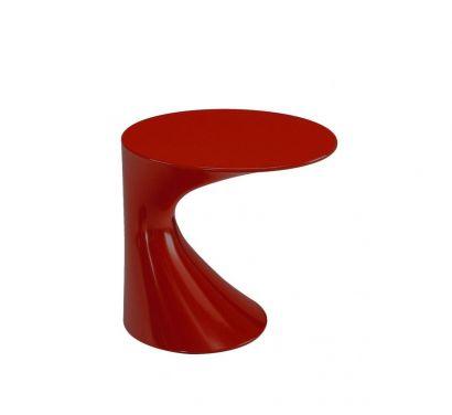 Tod Coffee Table