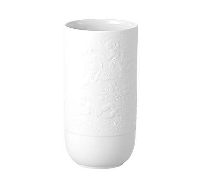 Zauberflöte Vaso 24 cm
