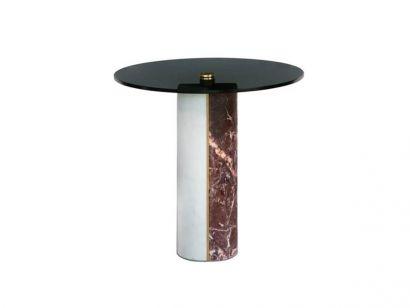 Ziggy Small Table