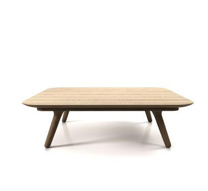 Zio Coffee Table