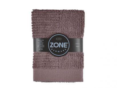 Soft Tiles Bath Mat