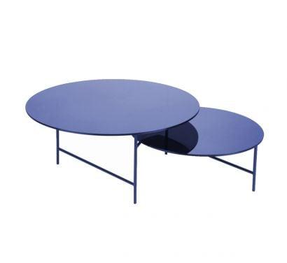 Zorro tavolino