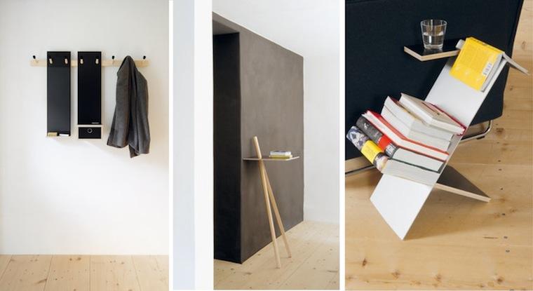 Designers shop online per l 39 arredamento moderno for Shopping online arredamento