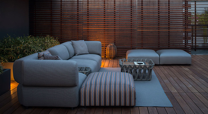 modern furniture design magazine coming soon outdoor. Black Bedroom Furniture Sets. Home Design Ideas