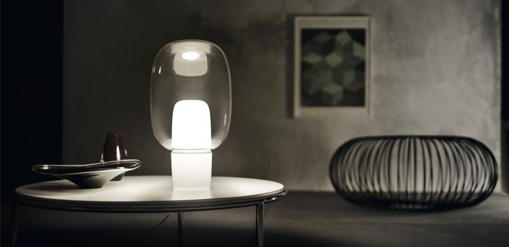 outlet lampadari milano : Outlet Mobili Outlet Arredamento Portale Di Mobili Online Review ...