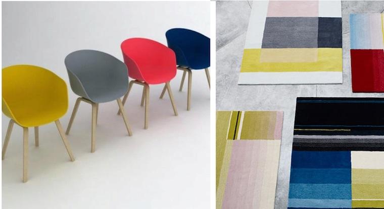design magazine hay shop shop online per l 39 arredamento moderno. Black Bedroom Furniture Sets. Home Design Ideas