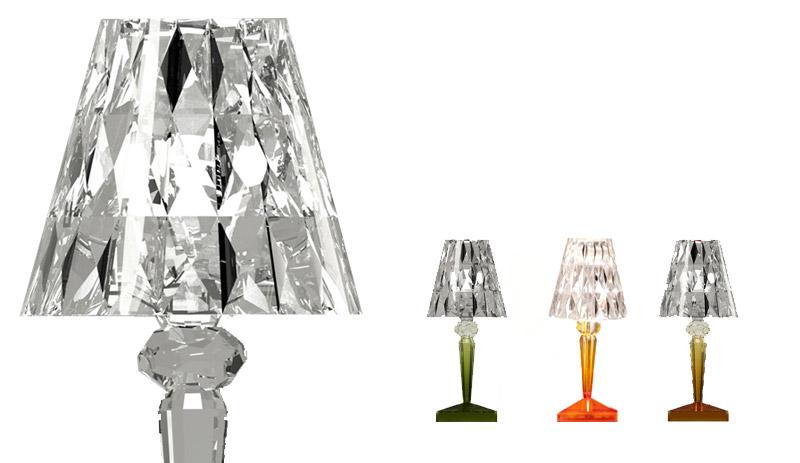 learn more at shopmohdit battery table lamps ferruccio laviani