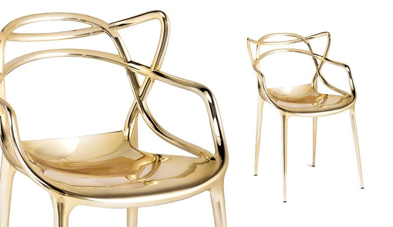 design magazine kartell le novit del salone 2014 shop online per l 39 arredamento moderno. Black Bedroom Furniture Sets. Home Design Ideas