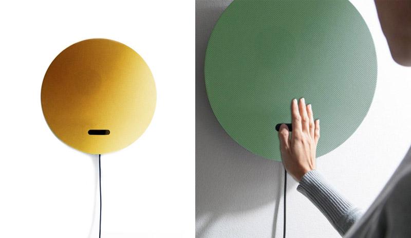 Design magazine salone del mobile 2014 le novit di for Mobili lago milano
