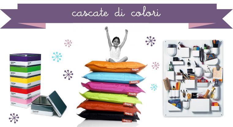 Design magazine design per i piccoli shop online per l - Giochi di baci nel letto ...
