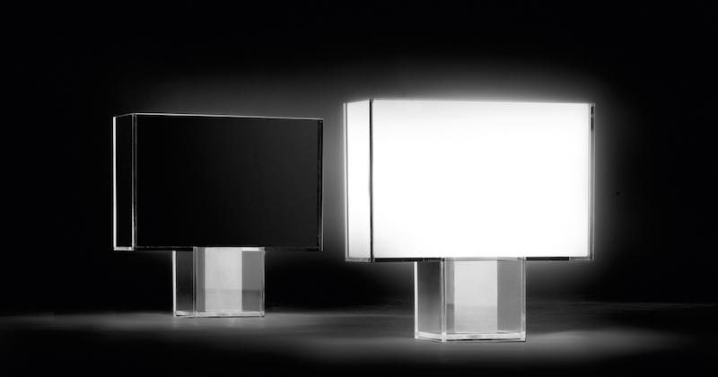 Modern Furniture Design Magazine Kartell Special